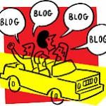 Berbagi Motivasi, Blog dan Bisnis Online