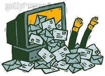 Berbagi Motivasi,blog dan bisnis Online