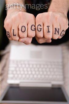Candradot.Com berbagi Motivasi, blog dan bisnis online