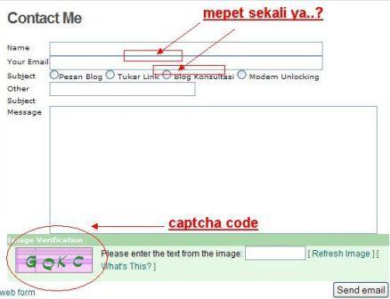 preview-kontak-me-mepet3