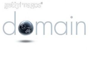 langkah-langkah transfer domain